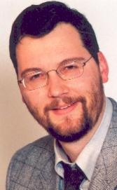 Prof. Dr.-Ing. Thomas Dürbaum